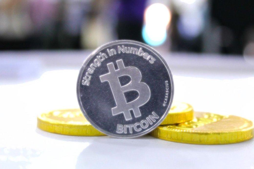 Создатель Bitcoin разоблачен Wired — полиция уже на месте
