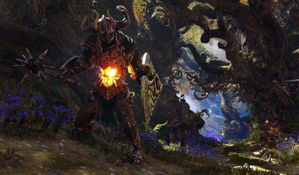 Fable Legends будет распространяться по модели free-to-play