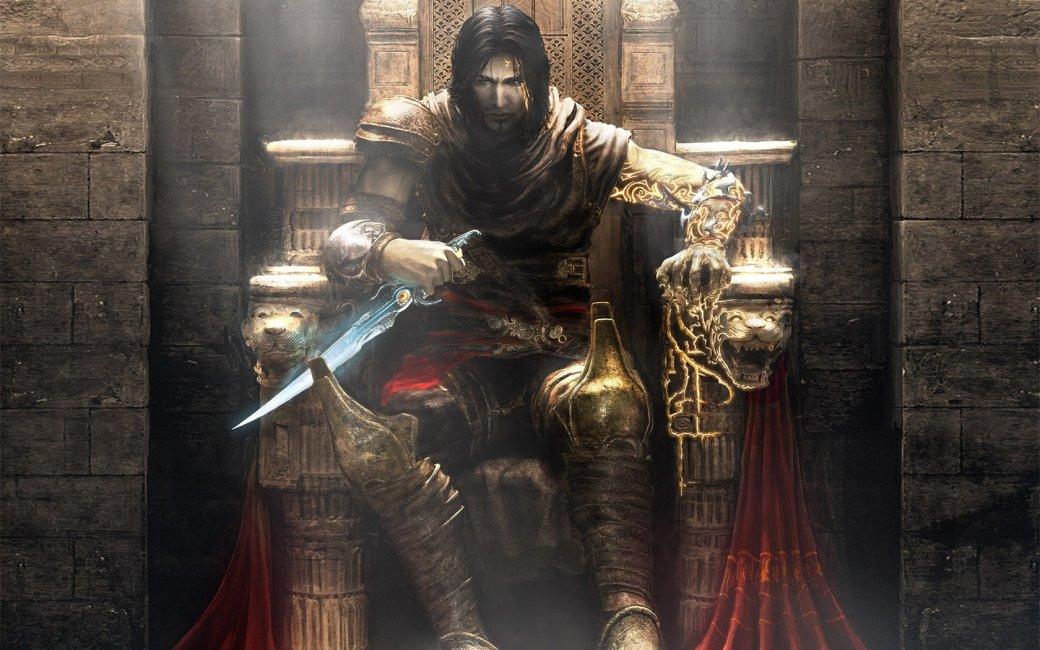 Когда в2005 году Prince ofPersia: The Two Thrones завершила трилогию оПесках времени, фанаты затаили дыхание вожидании следующей игры оПринце Персии. Пожеланиям ифантазиям небыло предела: хотелось иприквел, ипродолжение, идругие истории втойже вселенной. Правда, в2008-м Ubisoft удивила игроков, выпустив совершенно другую Prince ofPersia— неплохую, носовсем нетакую, окакой мечтали игроки. Затем будет еще много сюрпризов— ибольшинство едвали можно назвать приятными. Разбираемся, что это были засюрпризы икуда подевался Принц после середины 2000-х.