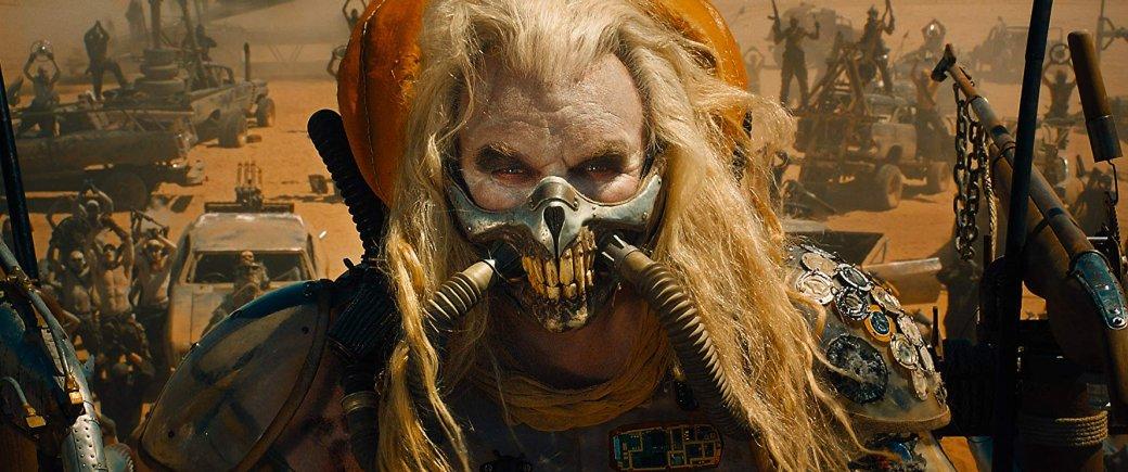 10 лучших фильмов 2010-2019 поверсии читателей «Канобу». От«Начала» до«Бэтмена против Супермена»