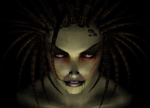 Халява дня: оригинальная StarCraft стала бесплатной
