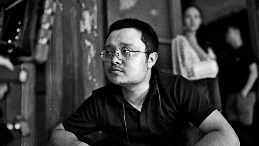 20 перспективных режиссеров 2020 года поверсии Пона Джун-хо