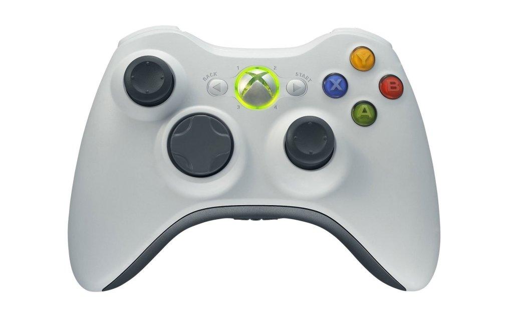 Владельцы Xbox 360 получили 2ГБ облачного хранилища