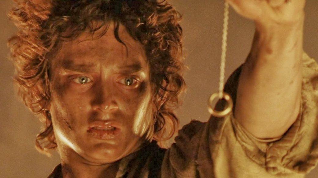 Почему HBO отказалась от сериала по «Властелину колец»? Дело не только в спин-оффах «Игры престолов»