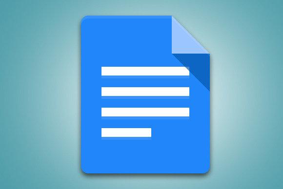 «Яндекс» научился выдавать впоиске нескрытые Google-документы. Как там ваши настройки приватности?