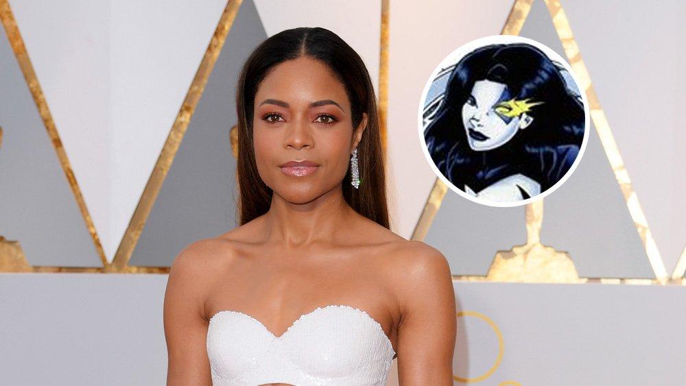 Создатели «Венома 2» нашли актрису на роль подружки Карнажа