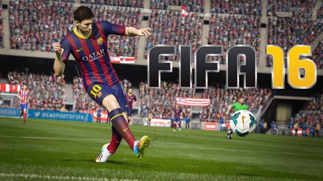 Ежегодная задача EA Sports и Konami — «перебороть» новую часть своего футбольного симулятора так, чтобы он игрался свежо и по-новому. Канадская студия с завидной стабильностью вот уже который год бьет точно в цель — каждое перерождение FIFA получается лучше предыдущего. EA Sports каждый год проводит точечную работу: меняются акценты в игровом процессе, улучшается искусственный интеллект игроков, добавляются новые режимы и немалое внимание уделяется аутентичности происходящего на экране — начиная с FIFA 15 показ виртуальных матчей стал едва отличим от настоящей телевизионной трансляции. EA Sports выпустила демо-версию новой итерации своего футбольного сериала. Сегодня — коротко о главных изменениях, которые произошли с FIFA за прошедший год.