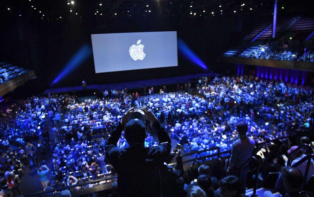 Досентябрьского мероприятия Apple фанаты ждали нетолько новые iPhone 11, ноисвежие беспроводные наушники, обновленный MacBook Pro идругие гаджеты. Гигант изКупертино представил много интересного, нонепоказал ималой части того, начто все рассчитывали. Разбираем, что Apple может представить наоктябрьской презентации.