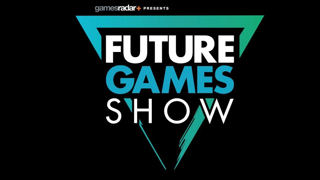 Future Games Show — это новая конференция издания GamesRadar+, на которой представят более 40 новых игр для консолей, ПК и мобильных устройств. В конференции, среди прочих, примут участие Square Enix, Team 17, tinyBuild, Raw Fury и Devolver Digital.