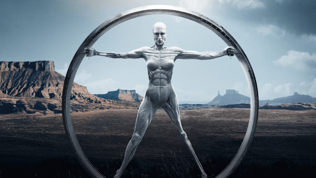Westworld— это сериал телеканала HBO, который является адаптацией одноименного фильма, снятого еще в1973 году. Премьера первого сезона прошла 2ноября 2016 года, исериал настолько понравился публике, что HBO решила продлить его навторой сезон.