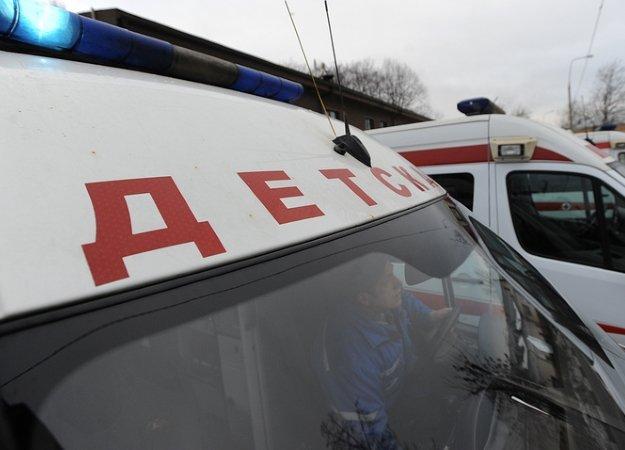 Дагестанский школьник взорвал гранату вкомпьютерном клубе