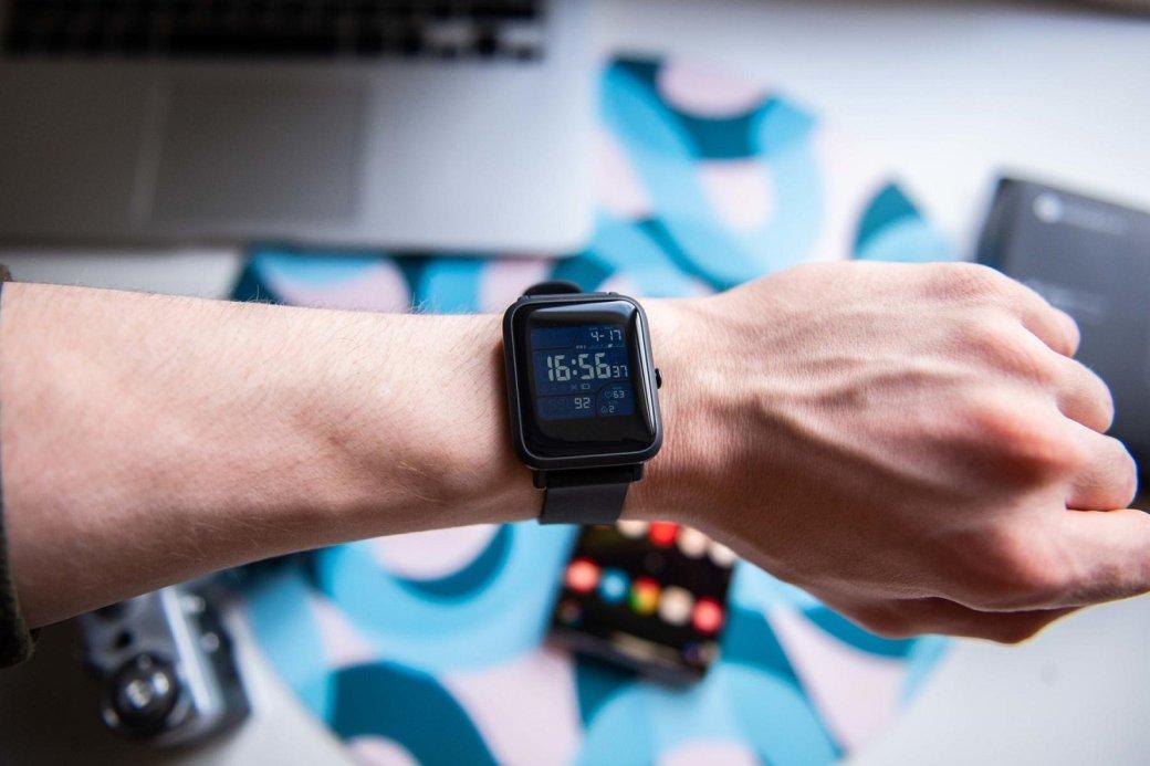 Винтернет-магазине AliExpress можно купить смарт-часы сразным ценником, дизайном ивозможностями. Наэтот раз мысобрали пятерку лучших, нанаш взгляд, доступных «умных» часов додесяти тысяч рублей.