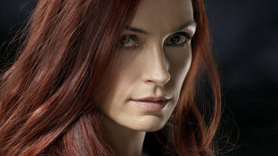 Лучшие ихудшие женщины-супергерои висториикино