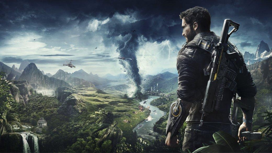 Gamescom 2018 неуспела начаться, как Сеть наводнили десятки трейлеров представленных навыставкеигр. Для вашего удобства мысобрали все ролики водном месте.