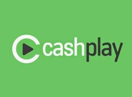 Платформа для денежных ставок в видеоиграх получила $3 млн