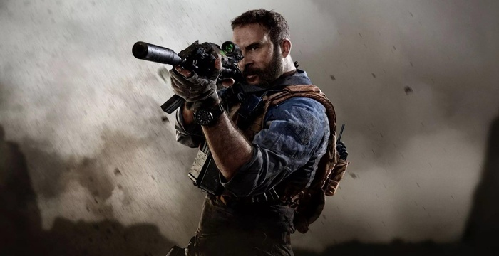 Недавно наPS4 прошло бета-тестирование Call ofDuty: Modern Warfare. Несколько режимов мультиплеера, «реализм», кастомизация оружия, перки, награды заубийства— все это было доступно вбете. Япоиграл внее самериканского аккаунта (изроссийского PSStore игру выпилили— нообэтом позже) исобрал свои впечатления вэтом тексте. Если максимально коротко, тоCall ofDuty ивпрямь сильно изменилась. Нооттого стала еще ближе кклассическим частям серии.