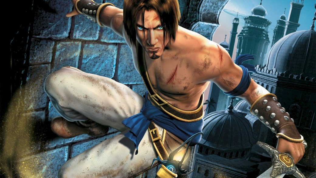 10сентября Ubisoft анонсировала ремейк Prince ofPersia: The Sands ofTime. Поклонники серии сейчас активно обсуждают будущую игру (особенно то, как она выглядит втрейлерах), нодля нас этот анонс— хороший повод напомнить обистории серии Prince ofPersia, вышедшей на«Канобу» впервой половине 2020 года.
