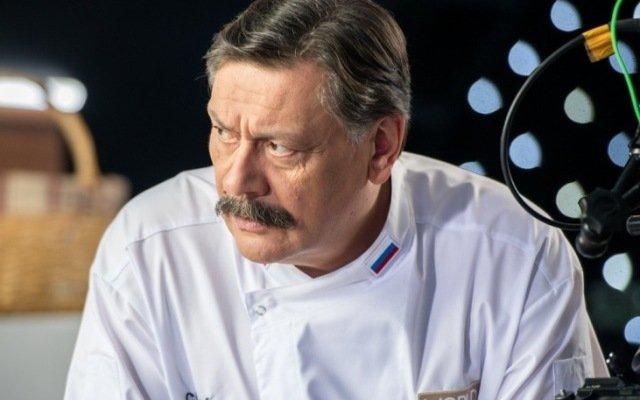 Русский «Форсаж»? Критики нашли много хорошего в фильме «Кухня. Последняя битва»