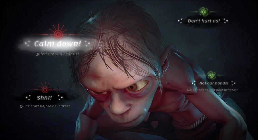 20 главных игр для PlayStation 5, подтвержденных насегодня. ОтCyberpunk 2077 доResident Evil8