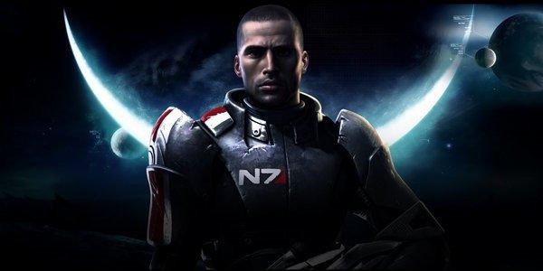 Британская сеть магазинов видеоигр GAME была выставлена на продажу
