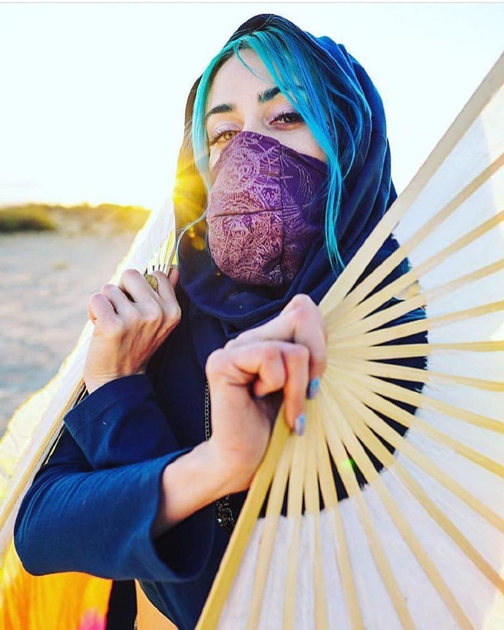 Как прошел Burning Man 2019 вфотографиях