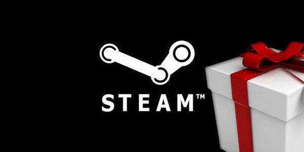 Сотрудник Valve — о ситуации с передачей внутриигровых предметов