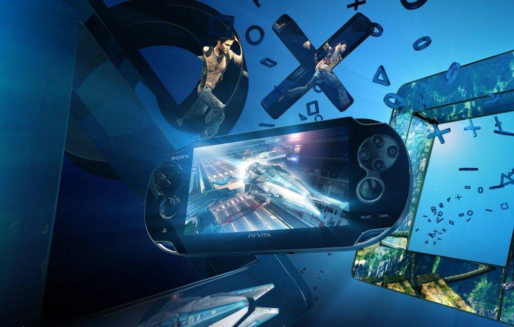 Creative England и Sony дадут £250 тыс. создателям игр для PlayStation