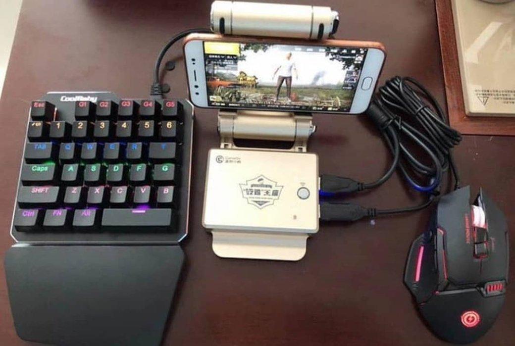 Вывстречали подборку приложений для геймеров наAndroid без всяких там Twitch, Steam иXbox cPlaystation? Вот имынет. Возможно они просто ненужны, авозможно нетак очевидно, что казуальные утилиты пригодятся для геймера. Вместе сHONOR собрали шесть приложений, которые сберегут нервные клетки, проанализируют сигнал ипревратят смартфон вгеймпад.