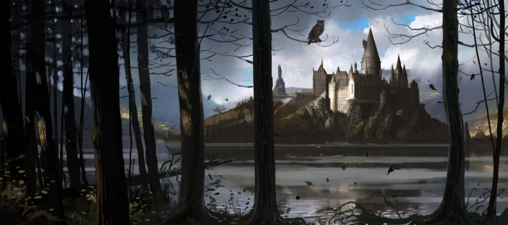 Вцикле книг о«Гарри Поттере» Джоан Роулинг полноценно раскрыла нам лишь одну школу волшебства— Хогвартс. Однако свою вселенную она проработала настолько досконально, что вней нашлось место имногим другим учебным заведениям для магов. Ивэтом тесте мыпредлагаем тебе узнать, какое изних подошлобы тебе лучше всего.