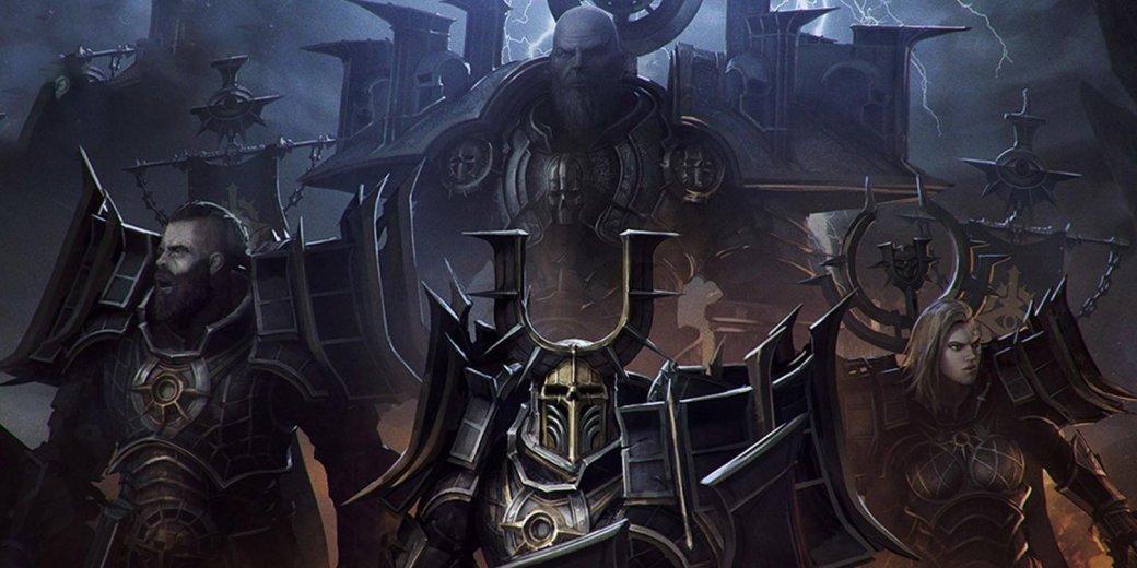 Жанр ARPG впоследние годы находится вочень плохом состоянии. Игроки продолжают играть впроверенные временем Diablo 3, Path ofExile иGrim Dawn, анемногочисленные новинки оказываются или развлечением нанесколько часов, или ужасом, ккоторому даже подходить страшно. Возможно, поэтому недавняя Wolcen: Lords ofMayhem сразуже обратила насебя внимание —но, как нистранно, оказалась неготова ктакой популярности.