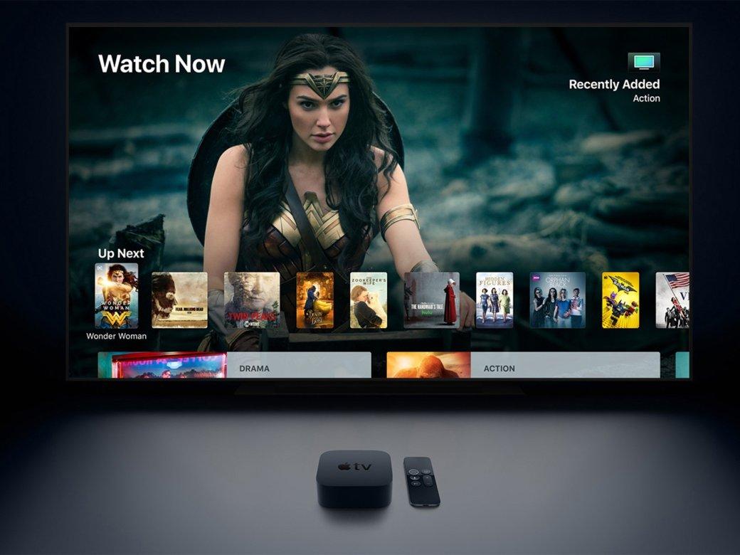 Что покажет Apple наWWDC 2020: iOS 14, AirPods Studio, новый iMac, Apple TV4K идругое