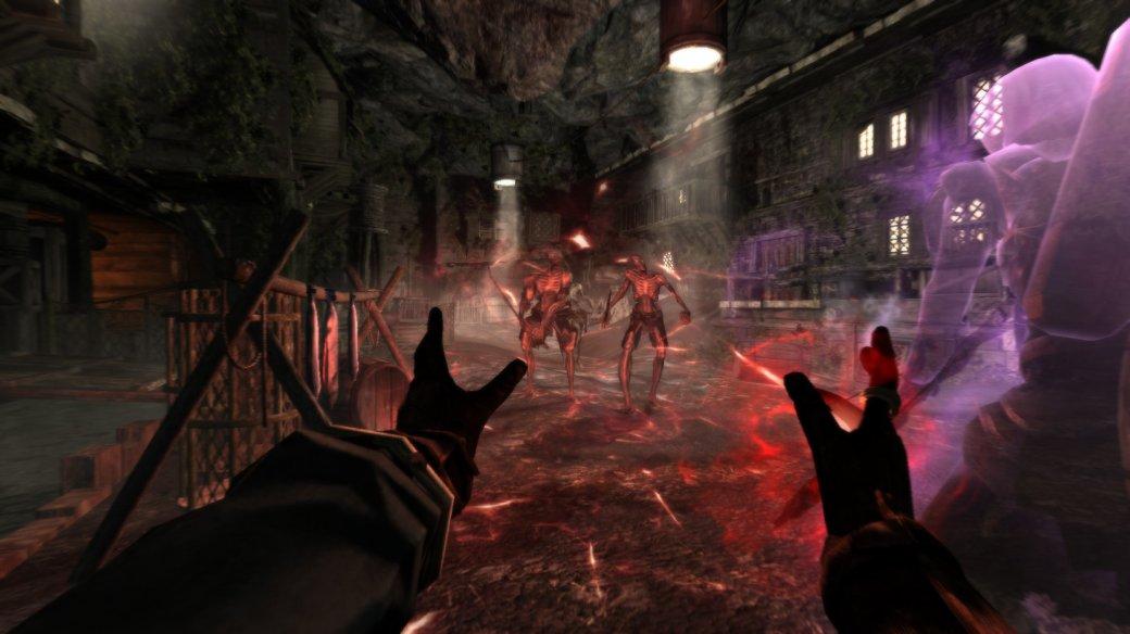 Полная переработка Skyrim— Enderal: Forgotten Stories обзавелась красочным роликом идатой выхода