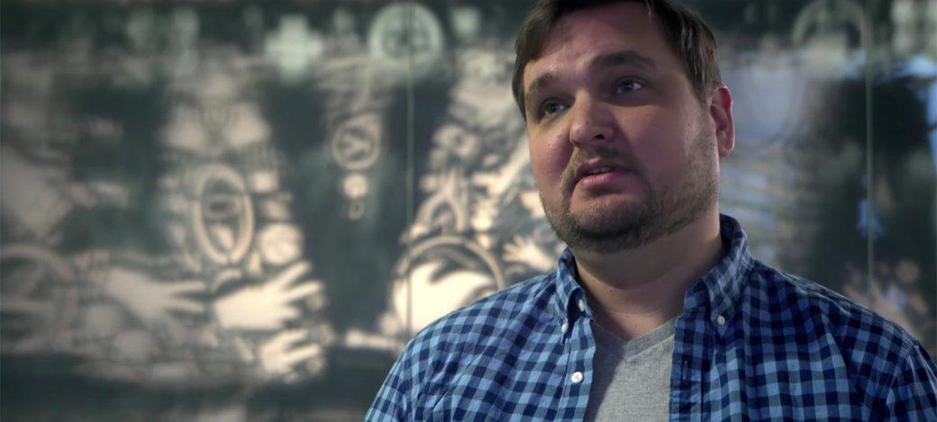 Создателя Counter-Strike могут посадить на10 лет засекс снесовершеннолетней