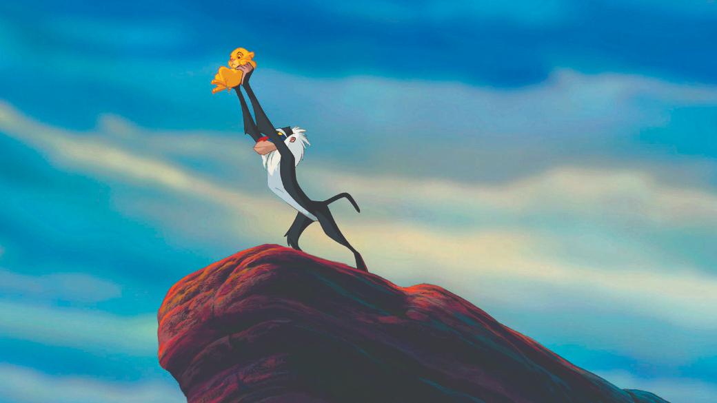 Студия Disney пересняла мультфильм «Дамбо» 1941 года— премьера картины cживыми актерами, которую поставил режиссер Тим Бертон, состоится 29марта. Рассказывается там про необычного слоненка, который умел летать. Нокакие еще есть фильмы уDisney сживотными вглавных ролях?
