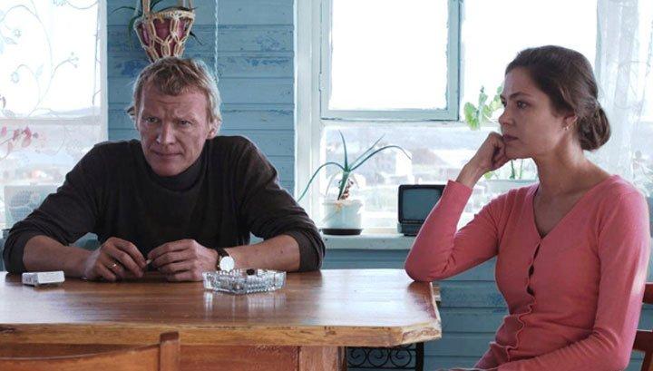 В российском прокате фильм «Левиафан» покажут без мата