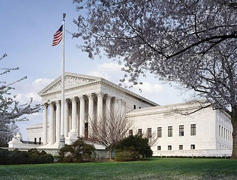 Американский судья одобрил запрет Xbox 360 в США