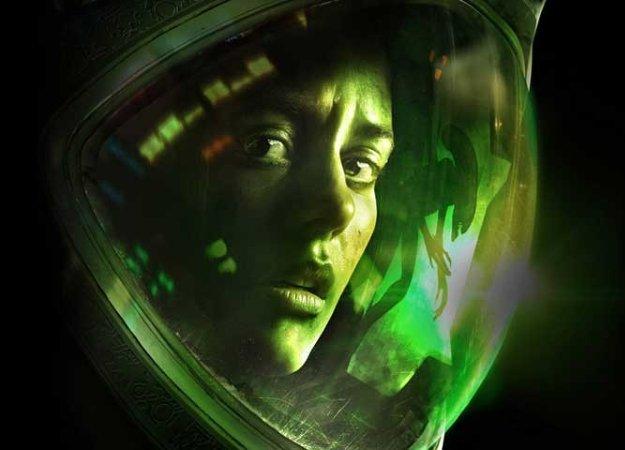 Слух: разработка Alien Isolation 2 начнется совсем скоро