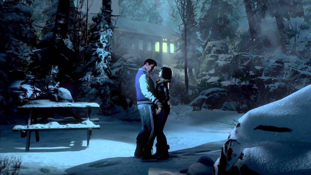 Sony признала: это не лучший год для эксклюзивов на PlayStation 4