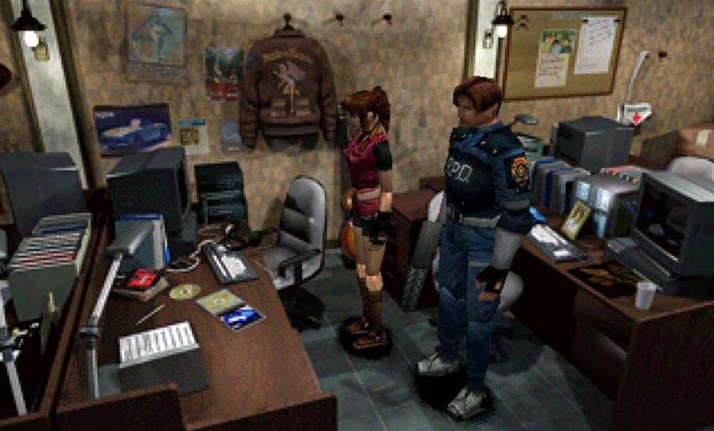 3 части Resident Evil, которые разочаровали нас сильнее всего