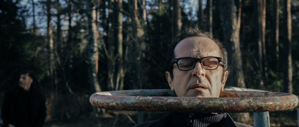 «Петровы в гриппе», мюзикл с Драйвером, страсти по Бергману: что покажут на Каннском кинофестивале