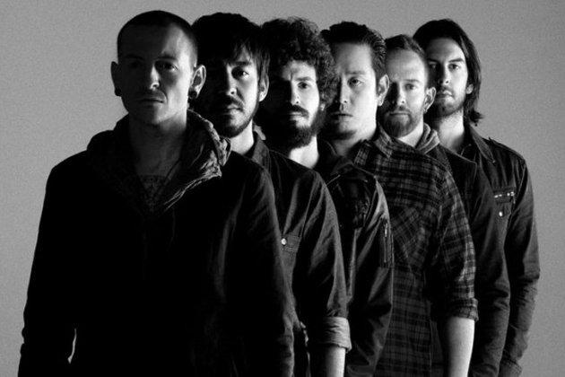Новый альбом Linkin Park непонравился никритикам, нислушателям