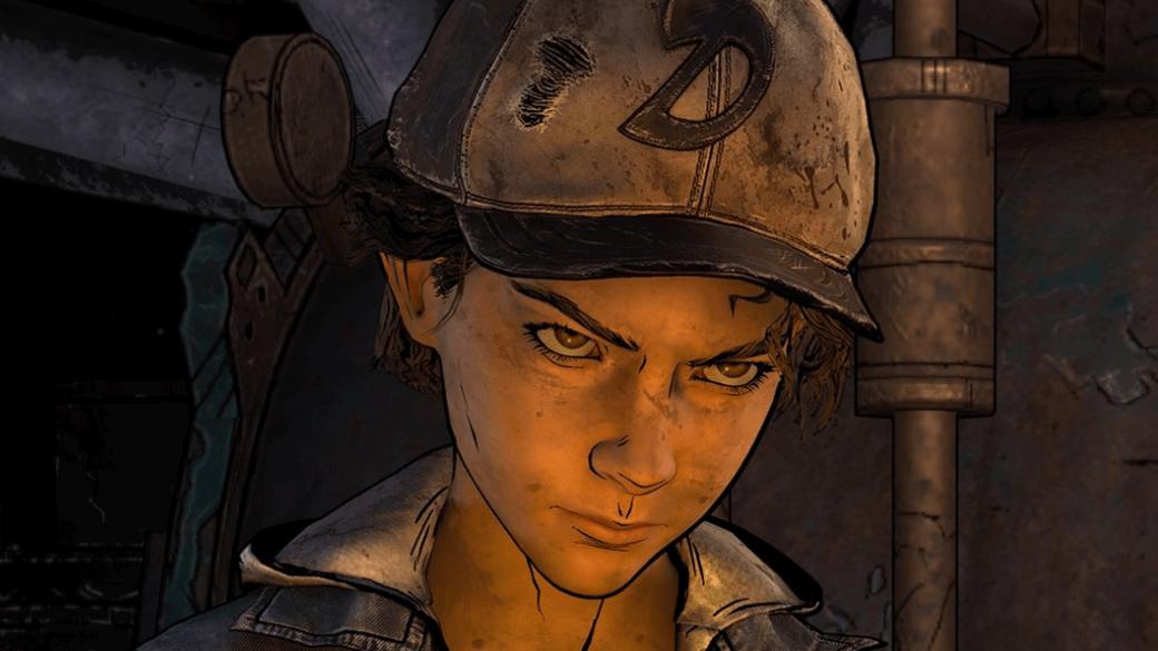 26марта вышел заключительный эпизод The Walking Dead: The Final Season, вкотором закончилась история Клементины, начавшаяся в2012 году. Наэтот раз девушка выступила вроли наставницы для Эй-Джея— тоесть поступила также, как ЛиЭверетт когда-то, научила своего протеже выживать вреалиях зомби-апокалипсиса.