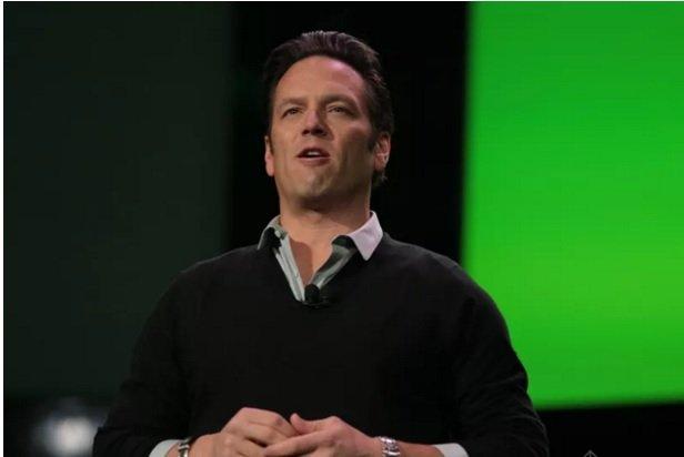 Xbox One станет мощнее без смены поколений