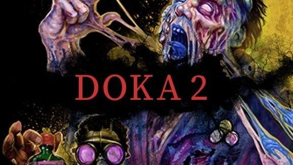 Doka 2— удивительная игра. Еще дорелиза она приковала ксебе внимание, потому что авторы пообещали реализовать вней то, чего прежде нигде небыло— строительство собственных уровней. НаЕ3 2018 сиквел Doka получил награду «Лучшая игра выставки», азападные журналисты, которым удалось сыграть впродолжение напресс-ивенте, назвали его главным претендентом наигру года. Ивот Doka 2 вышла— запару недель додругого гиганта, Red Dead Redemption2. Выпускать продолжение пусть ипопулярного, новсеже весьма посредственного экшена втомже месяце, вкотором выходит исиквел культовой AAA-игры,— крайне рискованная идея. Для всех это очевидно, кроме разве что Rockstar, которая всеже решила испытать судьбу. И15 часов, проведенные вDoka 2, подтверждают, что обэтой игре, вотличие отRDR 2, ивпрямь будут говорить годами.