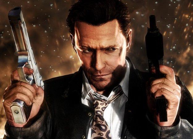 Скидки наигры Rockstar вSteam: GTA 5, Max Payne 3, L.A. Noire, Bully