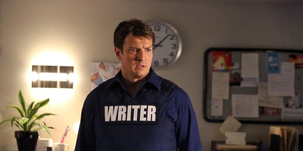 Отличная роль: Нэйтэн Филлион появится во 2 сезоне «33 несчастий»