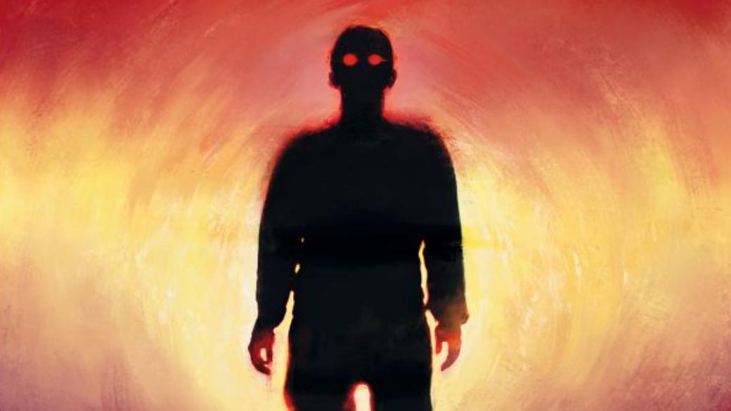 Вмарте 2019 года издательство «АСТ» выпустило новую книгу заавторством знаменитого «Короля ужасов». Критики отнее ввосторге, ателеканал HBO уже приобрел права наэкранизацию. Мне удалось еепрочитать, так что самое время разбираться, такли хорош загадочный «Чужак» (The Outsider).