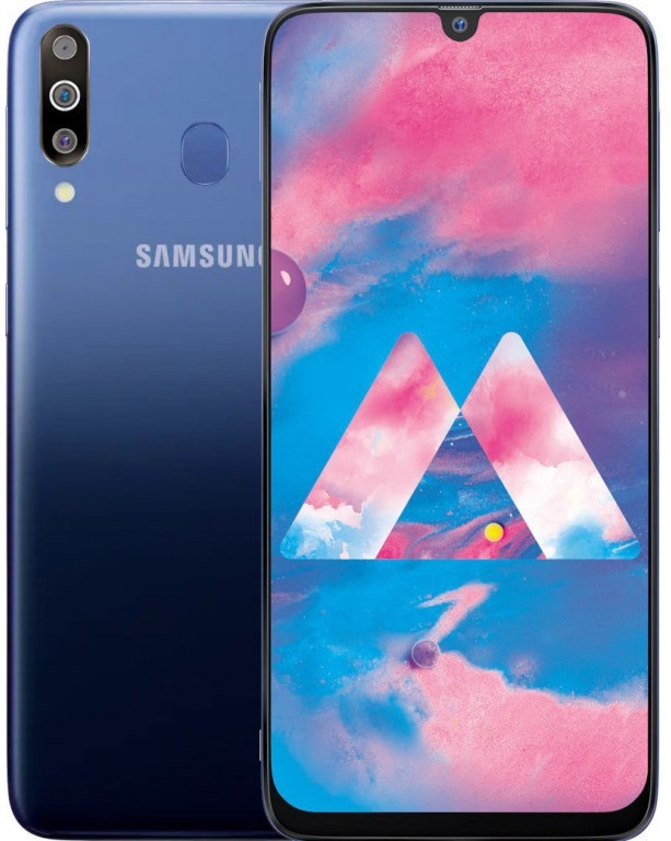 Лучшие бюджетные смартфоны Samsung