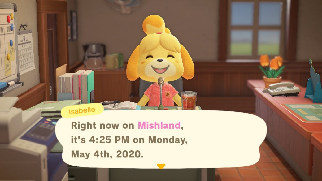 Что такое Animal Crossing: New Horizons ипочему она стала одной изглавных игр 2020 года?