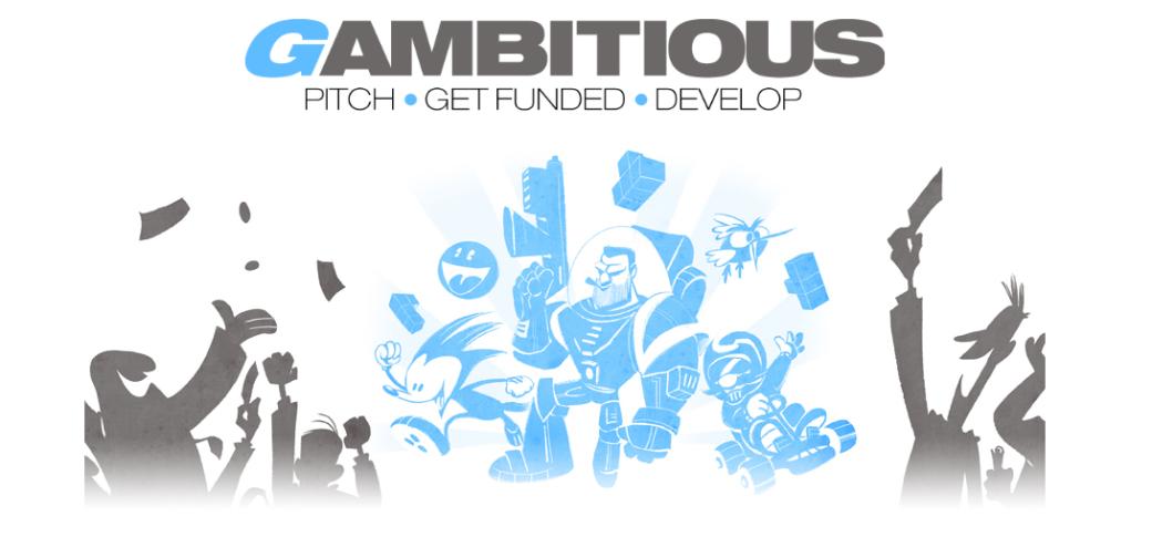 Анонсирован конкурент Kickstarter